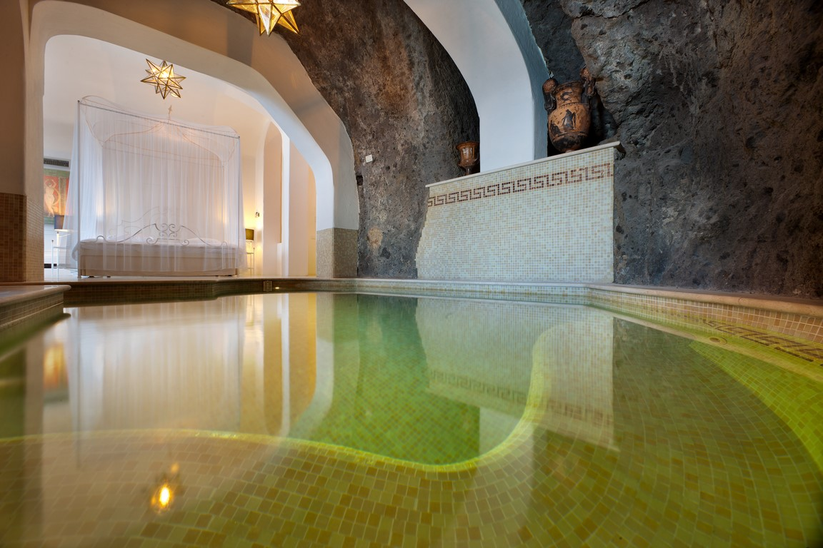 Camere Dalbergo Più Belle Del Mondo : Sogni d oro nella camera d albergo più profonda e silenziosa del mondo