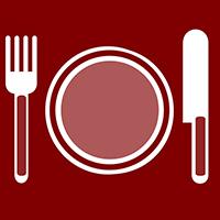 Mangiare e bere