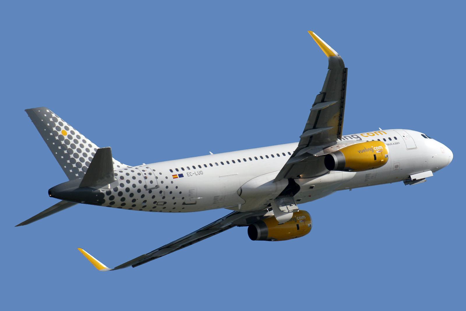 Come annullare il tuo volo for Cambio orario volo da parte della compagnia