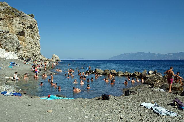 Kos (Foto Wikimedia Commons)