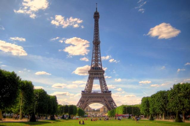 5 trappole per turisti di londra che io invece vi raccomando for Parigi non turistica