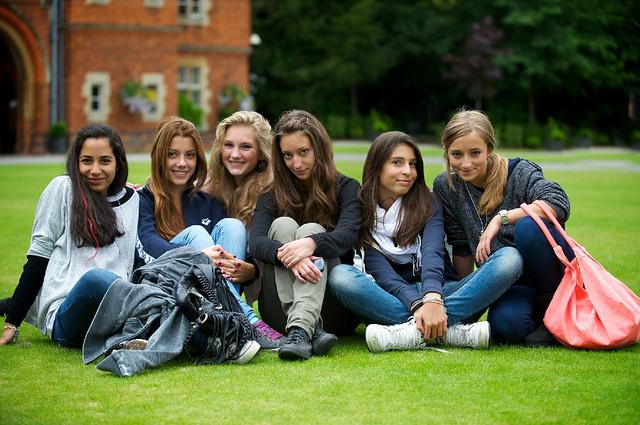 Affitti per studenti in italia ecco le nazionalit che for Ricerca affitti roma