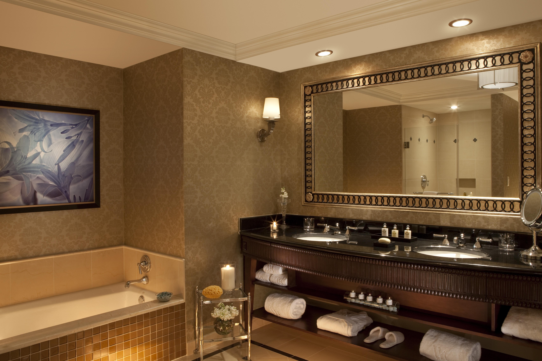 Waldorf Astoria, Orlando