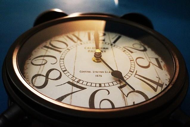 Risultati immagini per puntualità germania