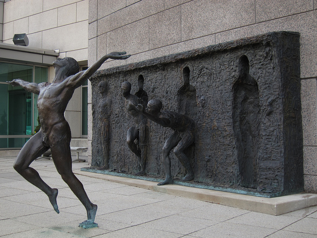 Freedom 2001, Philadelphia – Credits: sameold2010