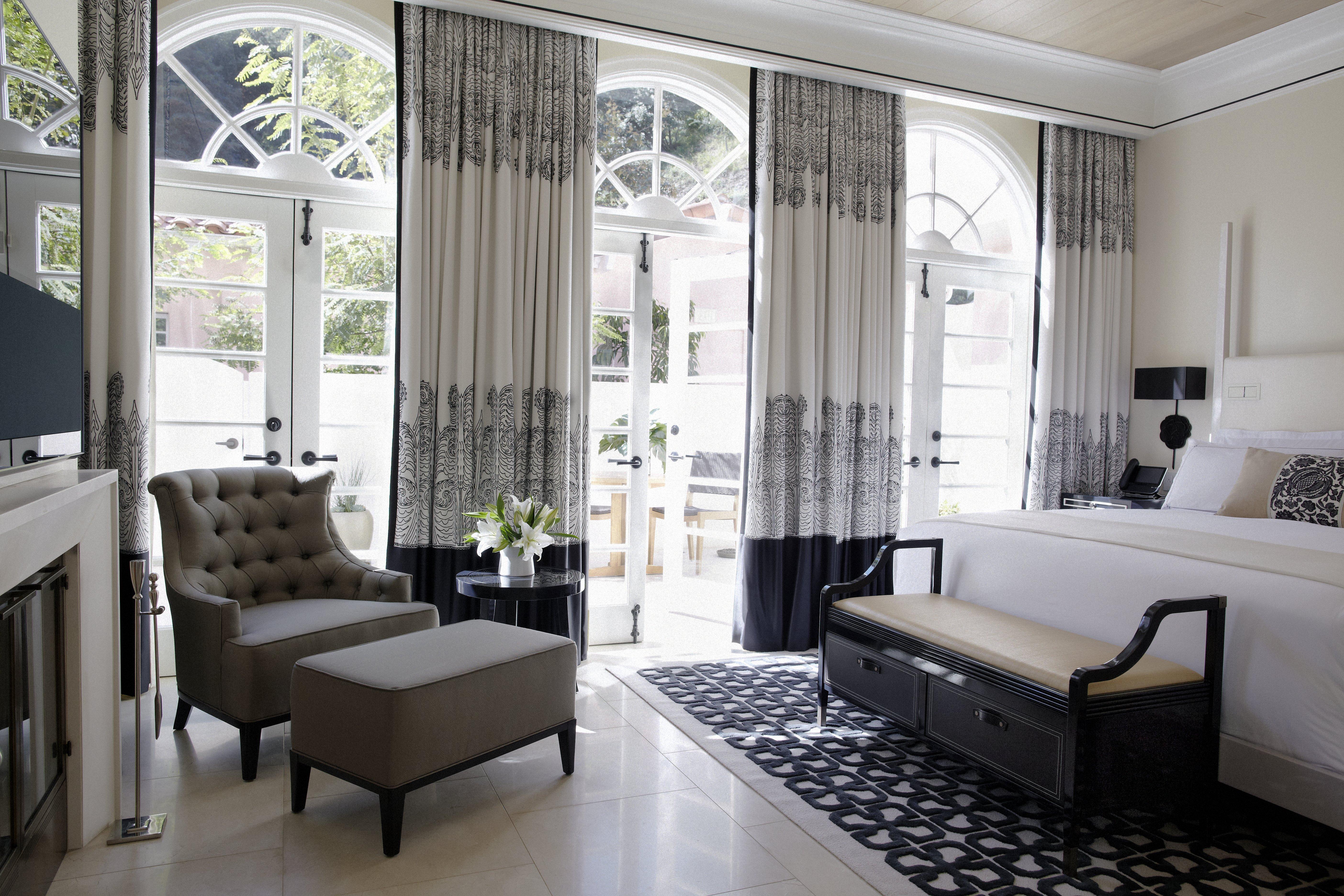 © Hotel Bel–Air