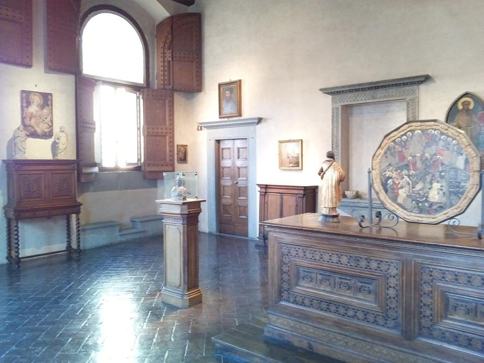 Museo Horne