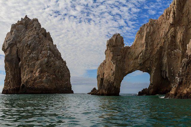 Cabo San Lucas, Messico – Foto di Gary J. Wood