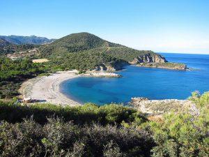 Chia – Sardegna. Foto di fabulousfabs