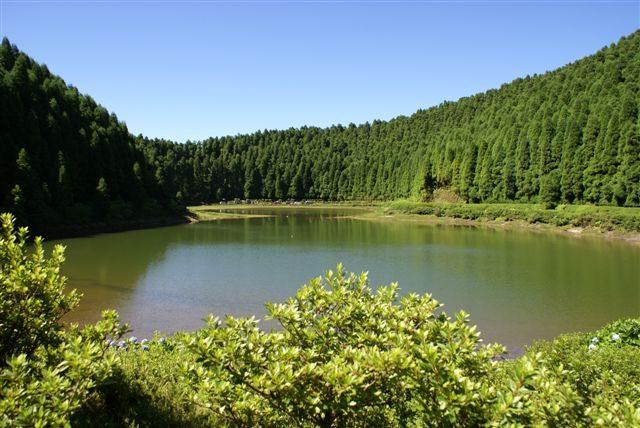 Lagoa das Empadadas – Foto Wikimedia Commons