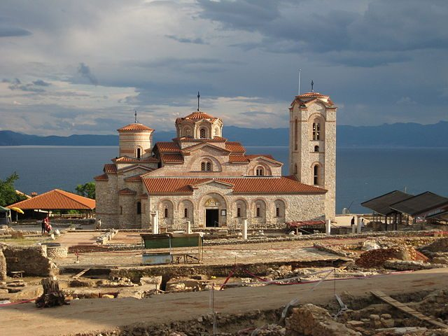 San Pantaleone – Foto Wikimedia Commons