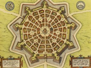 L'Italia ha due nuovi siti Unesco. Per Il Belpaese è un trionfo mondiale