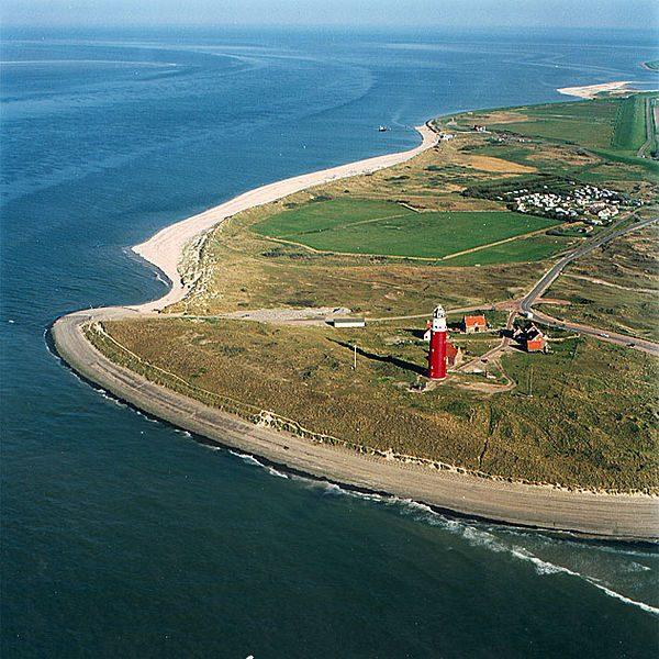 Texel. Foto da Wikipedia