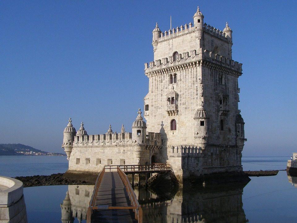 Torre di belem