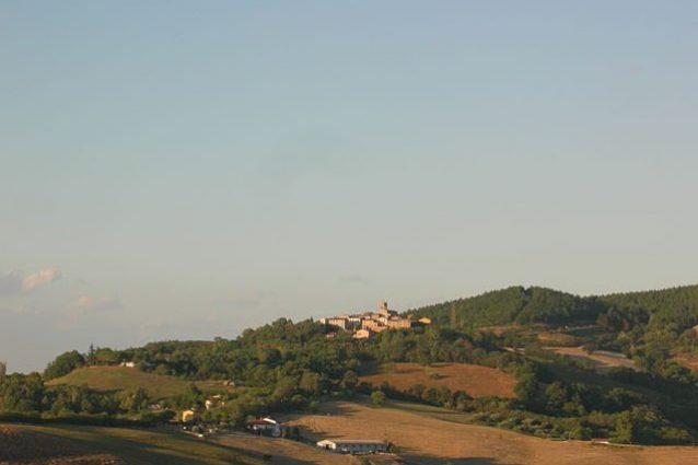 Montefabbri – Foto Wikipedia