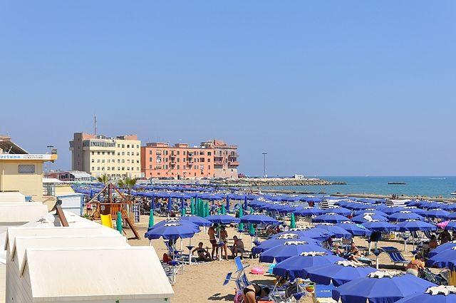 Anzio – Foto Wikipedia
