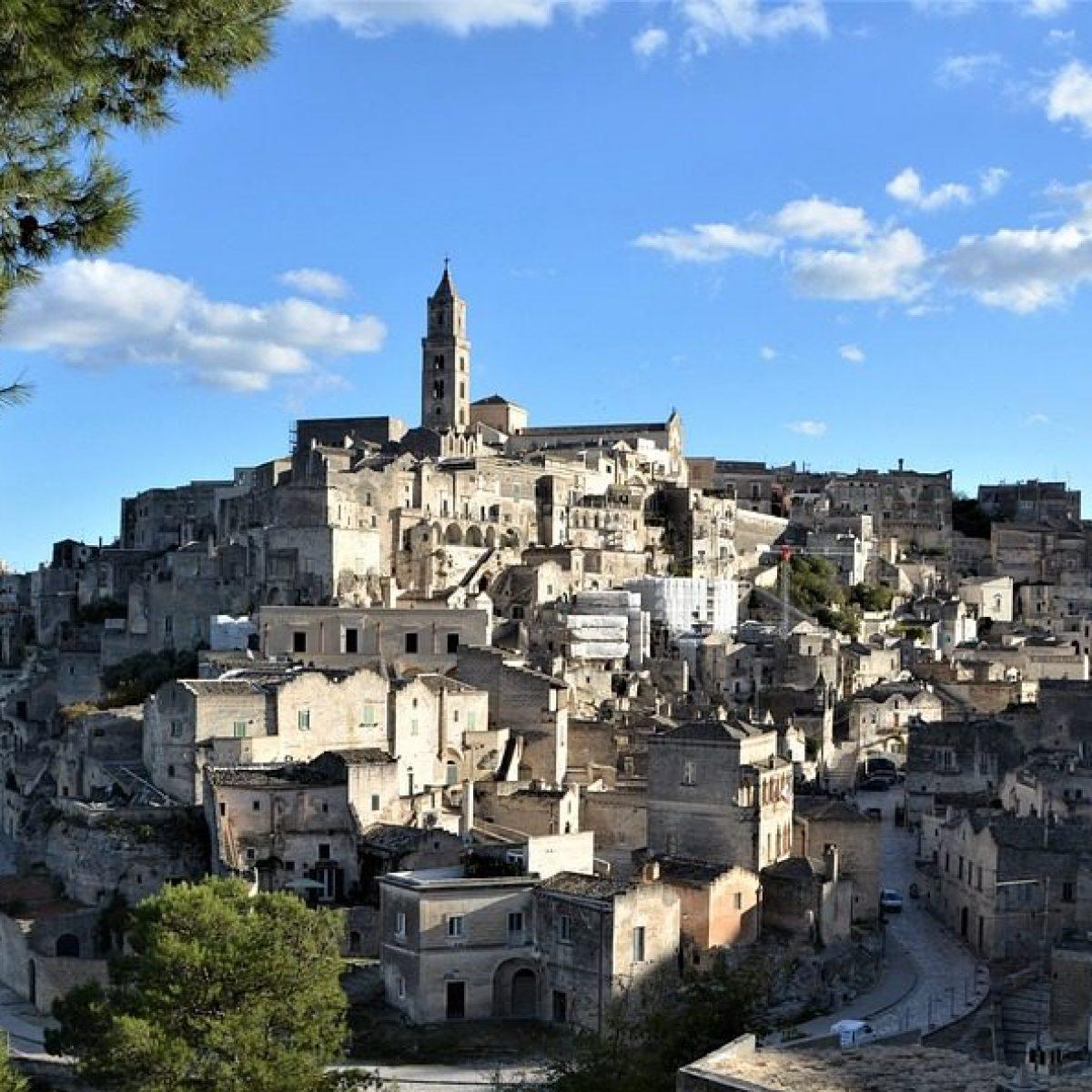 Matrimonio Country Chic Basilicata : Mete da non perdere in basilicata