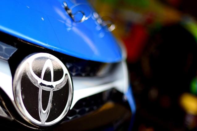Toyota: ordina richiamo di 2,4 milioni di auto ibride - Industria
