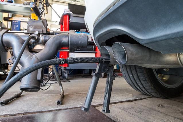 Emissioni auto: ok da Strasburgo alle nuove regole d'omologazione
