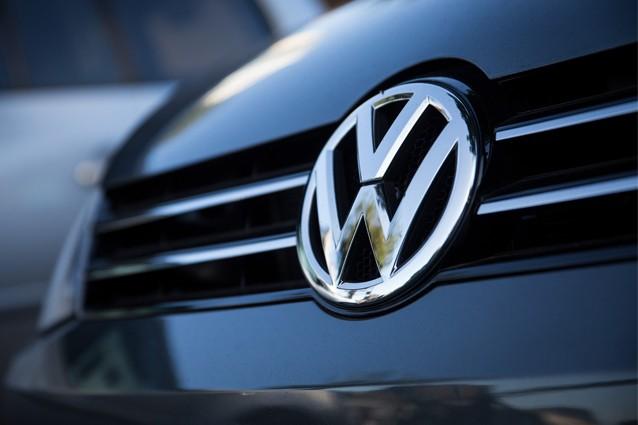 Dieselgate, la Corea del Sud sospende la vendita di 80 modelli del gruppo Volkswagen