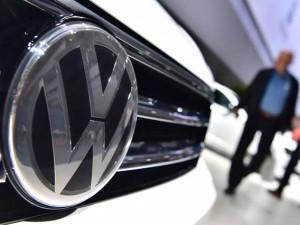 Dieselgate Volkswagen, dal 25 luglio stop alle vendite in Corea del Sud