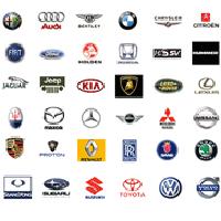 Case automobilistiche