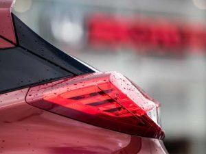 Mercato auto, l'Europa cresce del 5,8% a novembre. Scatto Renault, Fca sempre positiva