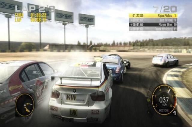 Risultati immagini per Videogame auto