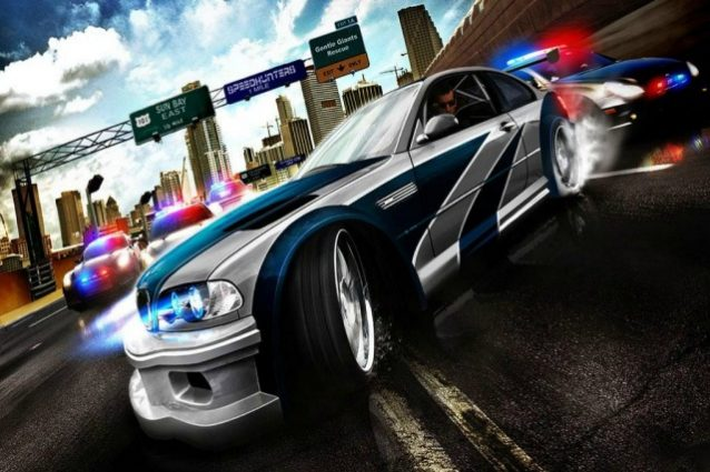 need-for-speed-wallpaper