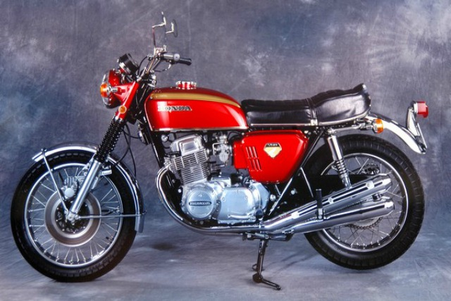 credits: americanmotorcyclist.com