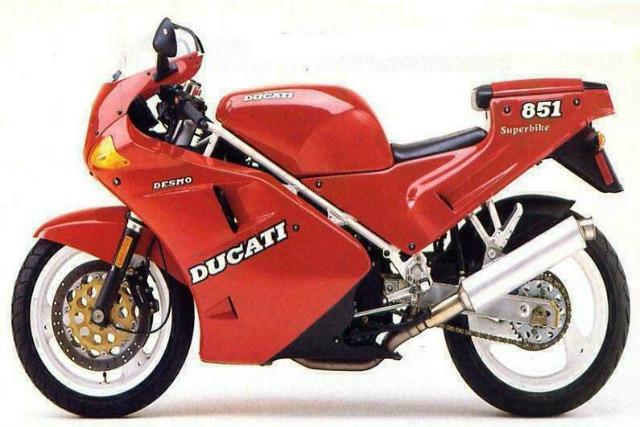 ducati-851