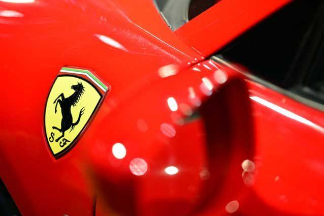Ferrari, 2016 record per il Cavallino: utili in crescita del 38% a 400 milioni