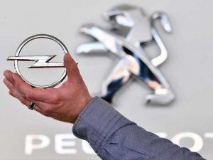 Psa–Opel, c'è l'accordo con GM: l'annuncio forse già lunedì / GettyImages
