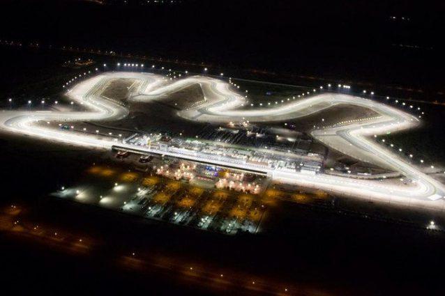 MotoGp, cinque cose da tenere d'occhio nei test del Qatar