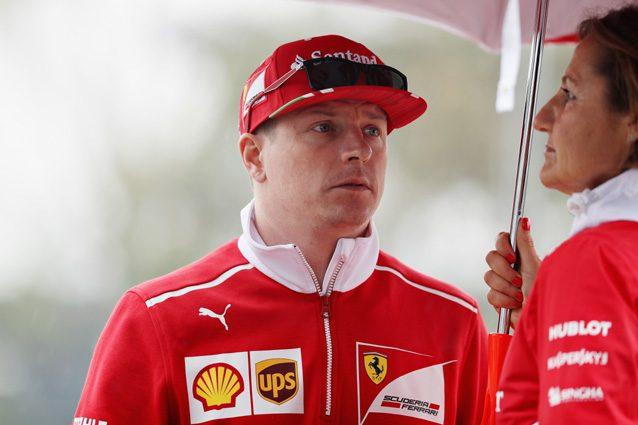 Hamilton Re della Cina davanti ad un ottimo Vettel, che rimonta Max!