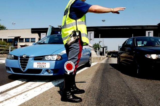Codice della Strada 2020, riforma in arrivo: novità su multe
