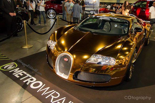 bugatti-veyron-dorata-flo-rida
