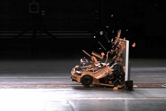 crash-test-porsche-lego