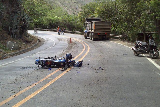 Weekend tragico per i motociclisti: 12 morti in tre giorni
