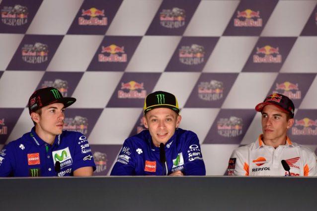Le Mans, quote e pronostici: testa a testa Marquez-Vinales, outsider Rossi