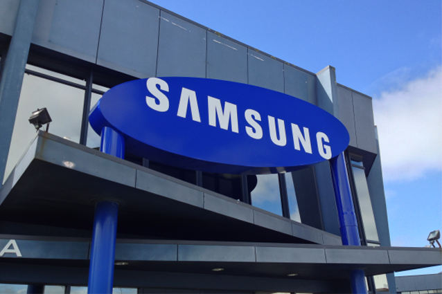 Guida autonoma, Samsung effettuerà dei test su strada in Corea del Sud