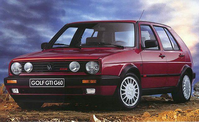 volkswagen-golf-gti-g60