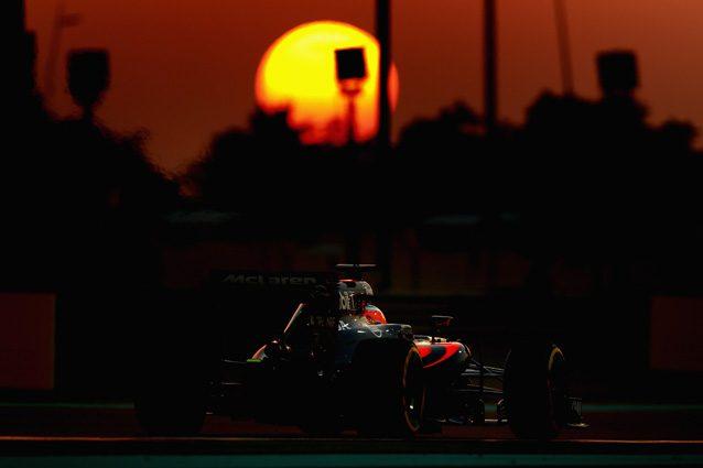 Formula 1, c'è un nuovo team all'orizzonte che potrebbe presto entrare nel circus