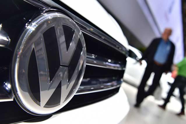 Dieselgate Volkswagen, per i clienti europei un'estensione della garanzia