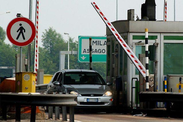 Autostrade, aumenti in arrivo per i pedaggi autostradali: ecco le tratte a rischio