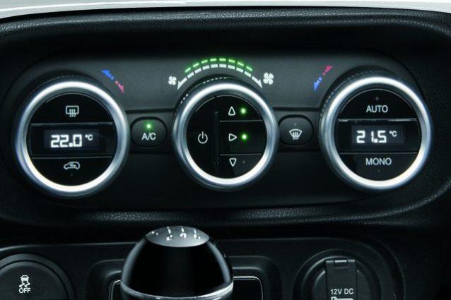 climatizzatore-fiat-500-l