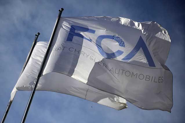 Mercato auto, Italia a gonfie vele: giugno cresce a due cifre, +12,9%
