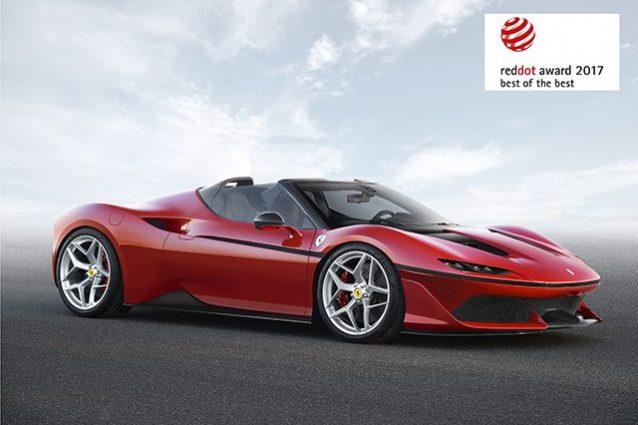 ferrari-j50-red-dot-best-of-the-best