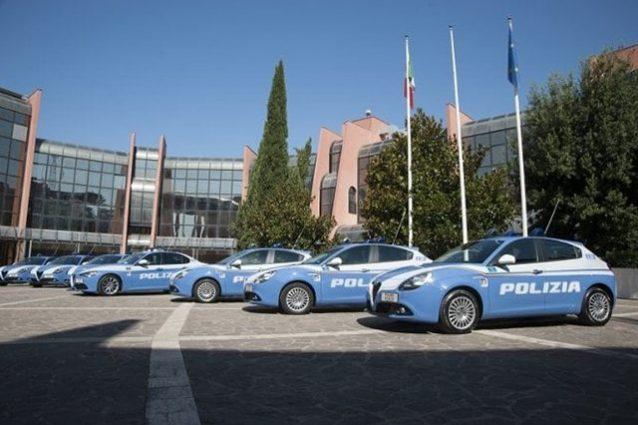 alfa-romeo-giulietta-polizia