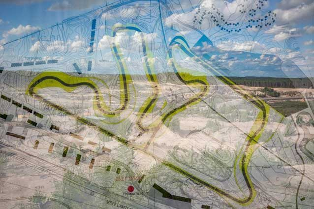 Motomondiale, nel 2019 ritorna il GP di Finlandia: i dettagli